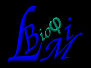 logo_LBMI