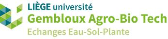 Eau-Sol-Plante Logo