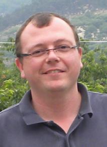 Frédéric-Francis