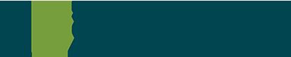 Entomologie fonctionnelle et évolutive Logo