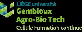 Formation continue Logo