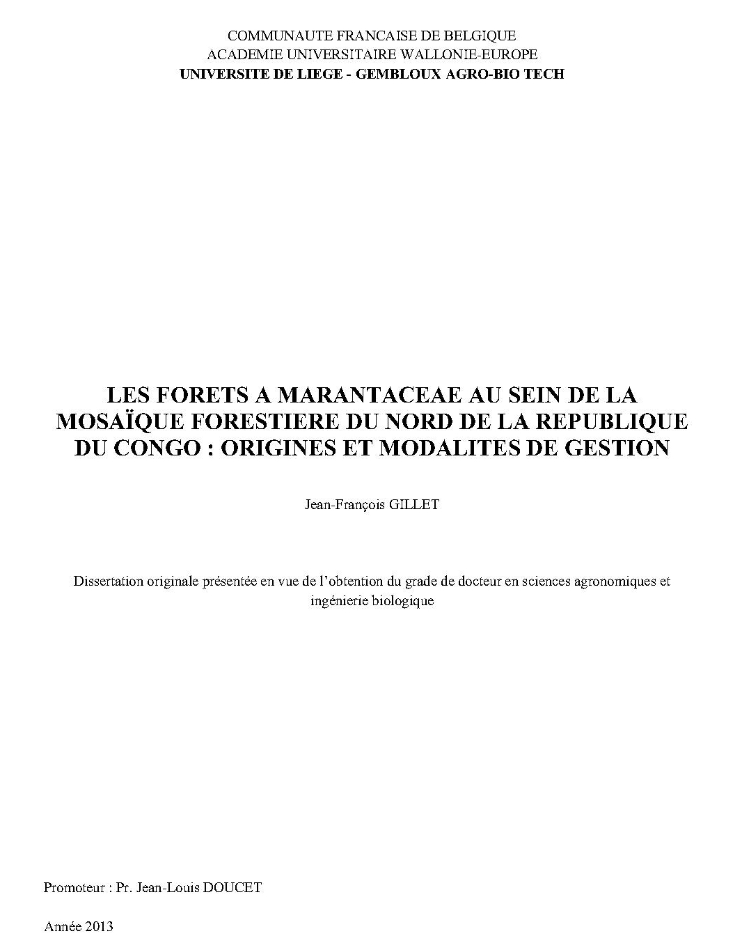 thesis de doctorat Thesesfr moteur de recherche des thèses de doctorat françaises développé à l'abes en 2011, les données de thesesfr proviennent des établissements de.