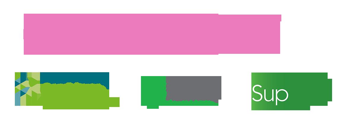 OpenSpat Logo