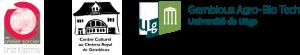 logos art et science