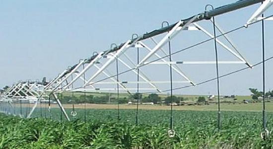 rampe-irrigation
