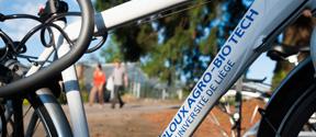 véloGxABT