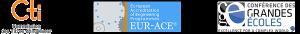 logos-CTI-EUR-ACE-CGE