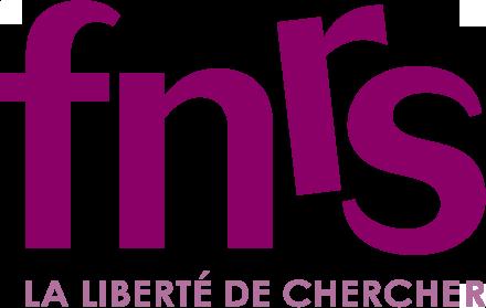 FNRS 1 PANT