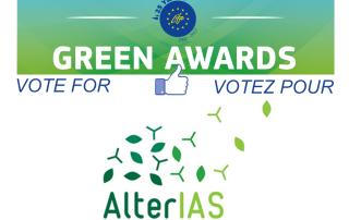 AlterIAS_vote