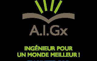 LogoAccroche_628x628px_Transparent