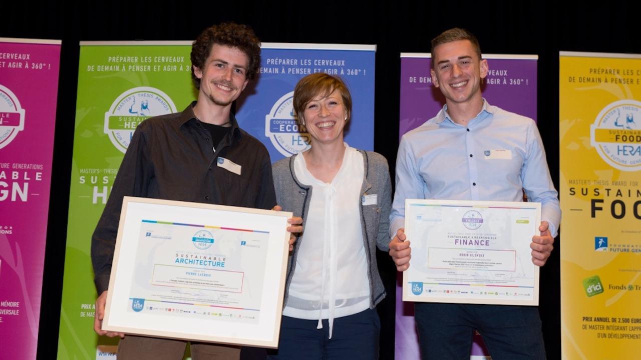 hera_awards_2018-2_laureats_liege