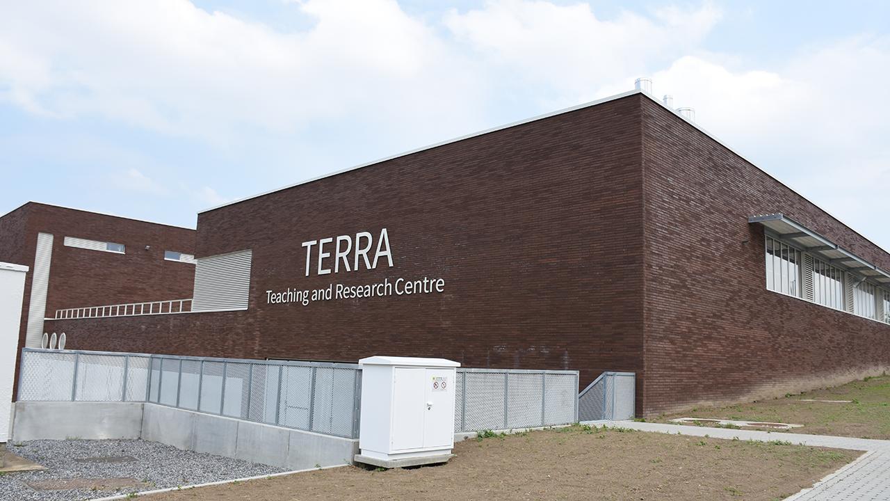 news-inauguration-terra